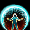 EnergyShieldNotable passive skill icon.png