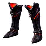 Fire Boots inventory icon.png