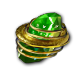 Grace inventory icon.png