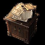 Heist Locker inventory icon.png