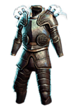 Lightning Body Armour inventory icon.png