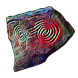 Maelström of Chaos inventory icon.png