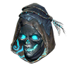 Mystic Hood inventory icon.png