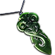 Ngamahu Tiki medallion inventory icon.png