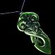 Ngamahu Tiki medallion inventory icon.png