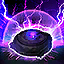 Stormblast Mine skill icon.png