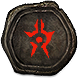 Summit Map (Legion) inventory icon.png