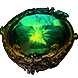Transcendent Mind Relic inventory icon.png