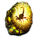 Vivid Abberarach Bulb inventory icon.png
