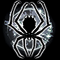 Aspect of the Spider skill icon.png