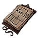 Blueprint Mansion inventory icon.png
