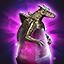 Coruscating Elixir status icon.png