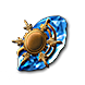 Frost Bomb inventory icon.png