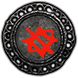 Infested Valley Map (Ritual) inventory icon.png