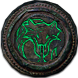 Lair of the Hydra Map (Synthesis) inventory icon.png