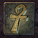 Love is Dead quest icon.png