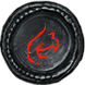 Mesa Map (Harvest) inventory icon.png