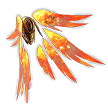 Phoenix Wings inventory icon.png