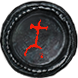 Pier Map (Harvest) inventory icon.png