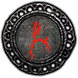 Promenade Map (Ritual) inventory icon.png