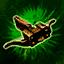 RangedTotemDamage passive skill icon.png