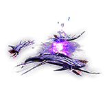 Rift Worm Shock Nova Effect inventory icon.png
