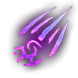Screaming Essence of Scorn inventory icon.png
