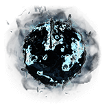 Stygian Volatile Dead Effect inventory icon.png