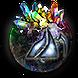 Titanium Lex Proxima Watchstone inventory icon.png