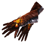 Voidbringer inventory icon.png