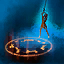 Areaofeffect passive skill icon.png