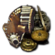 Engineer's Orb inventory icon.png
