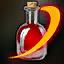 FlaskEffectDamageOverTime (PathFinder) passive skill icon.png