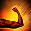 PhysicalDamagenode2 passive skill icon.png