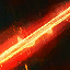 Searing Bond skill icon.png