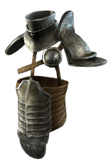 Triumphant Lamellar inventory icon.png