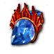 Vaal Righteous Fire inventory icon.png
