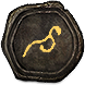 Volcano Map (Legion) inventory icon.png