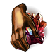Xoph's Charged Breachstone inventory icon.png