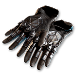 Apothecary's Gloves inventory icon.png