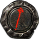 Arsenal Map (Metamorph) inventory icon.png
