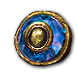 Blastchain Mine Support inventory icon.png
