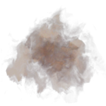 Blood Fog (Yellow) inventory icon.png