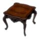 Courthouse Side Table inventory icon.png