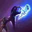 Glacial Hammer skill icon.png