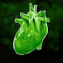 GrowthandDecay passive skill icon.png