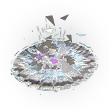 Illusionist Ice Nova Effect inventory icon.png