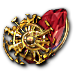 Infernal Blow inventory icon.png