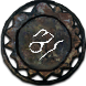 Lighthouse Map (Betrayal) inventory icon.png