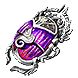 Polished Breach Scarab inventory icon.png